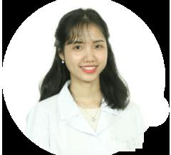 Nguyễn Yến Anh